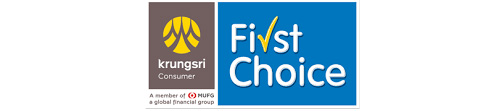 Krungsri First Choice